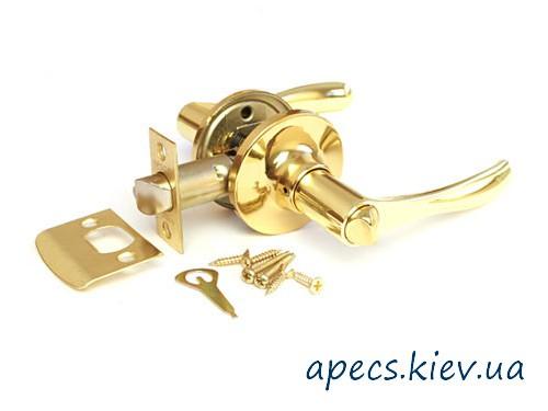 Защіпка APECS 8010-03-G