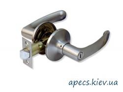 Защіпка APECS 8082-01-S