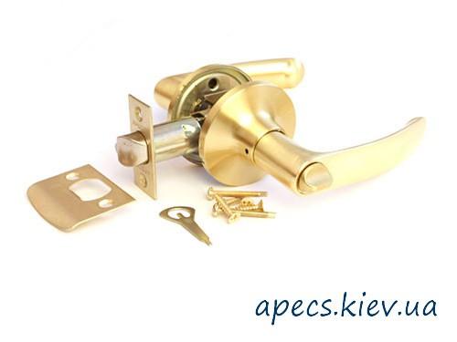 Защіпка APECS 8082-03-GМ