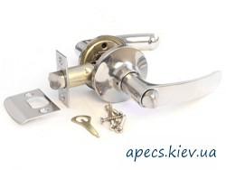 Защіпка APECS 8082-03-CR