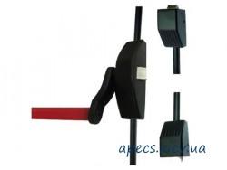 Антипаника APECS DT-1700 D