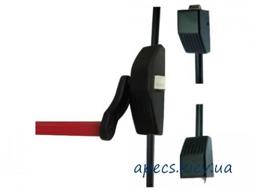 Антипаніка APECS DT-1700 D