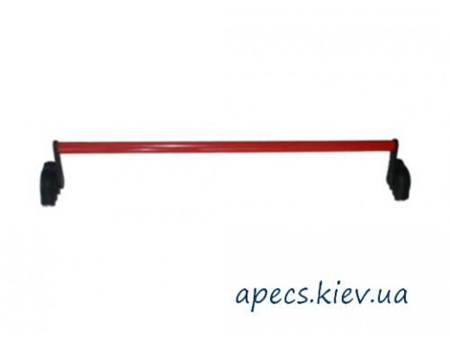 Антипаника APECS PB-1700A-Panic-BL/Red