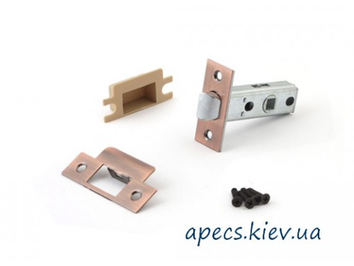 Защелка APECS 5400-AC