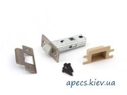 Защелка APECS 5400-P-AB-Blister