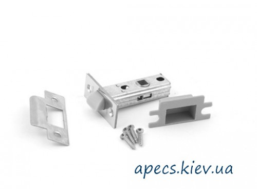 Защелка APECS 5400-P-CR-Blister
