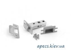 Защелка APECS 5400-P-NIS-Blister