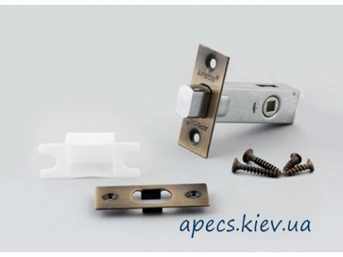 Защіпка дверна APECS L-0126-AB