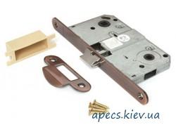 Защелка APECS 5300(UA)-WC-AC
