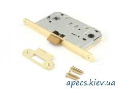 Защелка APECS ML 5300-P-WC-G (пластиковый язычок)