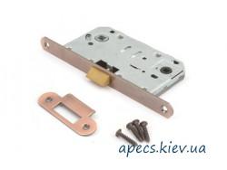 Защелка APECS ML 5300-P-WC-AC (пластиковый язычок)