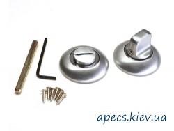 Фиксатор APECS WC-0503-S