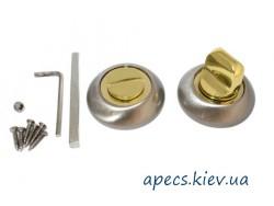 Фиксатор APECS WC-0803-NIS/G