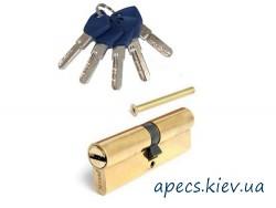 Цилиндр APECS EM-110-G (CIS)