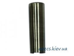 Колпачки APECS OC-(3D-14)-V2-AB