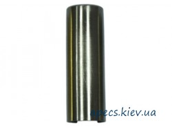 Колпачки APECS OC-(3D-14)-V2-S