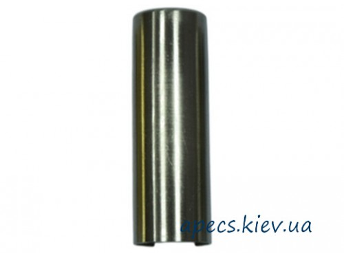Ковпачки APECS OC- (3D-14) -V2-S