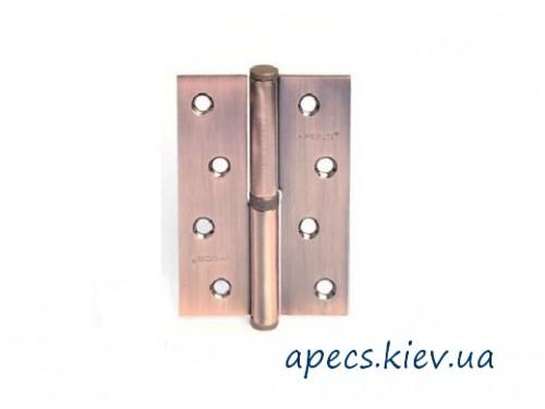 Петли APECS 100*62-B-AC-L