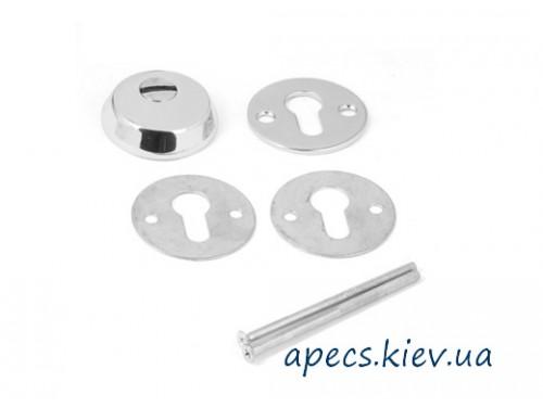Защитная накладка Avers DP-80-C-CR (Economy)