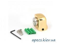 Упор дверной APECS DS-2751-M-G
