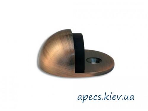 Упор дверной APECS DS-0002-AС