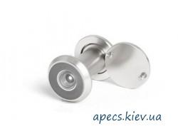 Глазок APECS 5016/30-55-CR