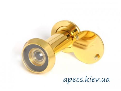 Вічко APECS 5216/50-90-G