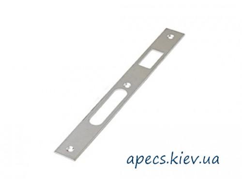 Ответная планка APECS ВР-2800-CR
