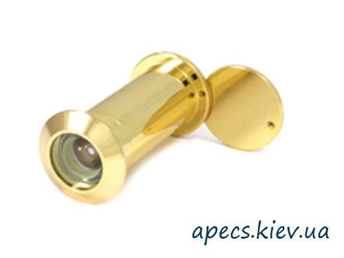 Глазок APECS 3028/70-120-G