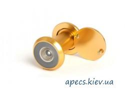 Глазок APECS 5216/32-55-G