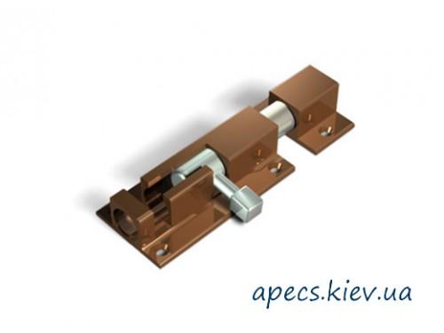 Шпингалет APECS DB-05-80-AB