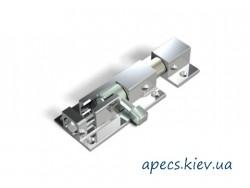 Шпингалет APECS DB-05-80-CR