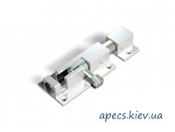 Шпінгалет APECS DB-05-80-W