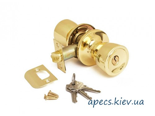 Защіпка Avers 0590-01-G
