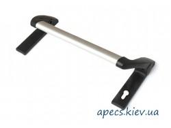 Антипаника APECS PB-1300A-Panic-BL/SL