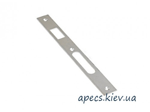 Ответная планка APECS ВР-2600-CR