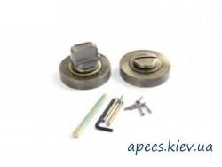 Фиксатор APECS WC-0403-AB-UA