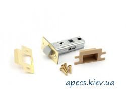 Защелка APECS 5400-P-GM