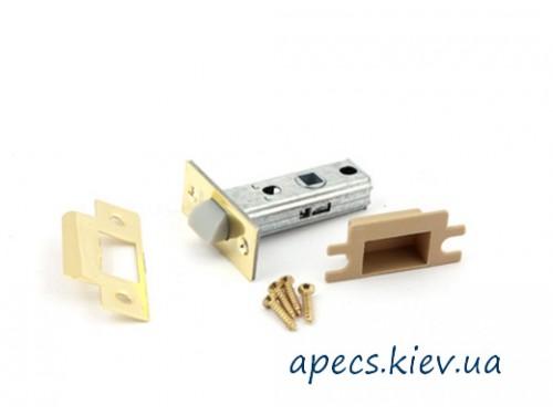 Защелка APECS 5400-P-G-Blister