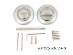Фиксатор APECS WC-0703-SC