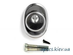 Броненакладка APECS Protector Pro 50/27-DP-CR (без ответки)