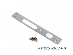 Ответная планка Avers ВР-5200-CR