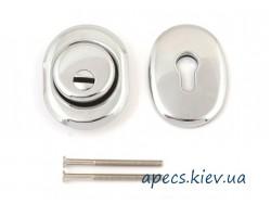 Броненакладка APECS Protector Pro 50/27-МК-CR