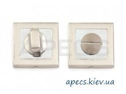 Фиксатор APECS Windrose WC-1803-NIS