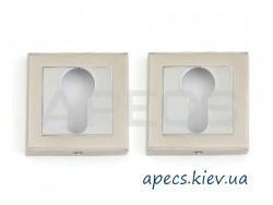 Накладка цилиндровая APECS DP-C-18-NIS Windrose