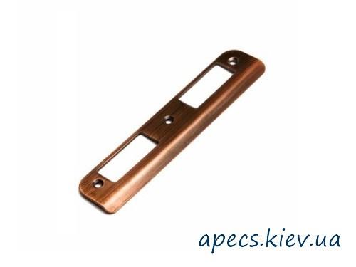 Ответная планка APECS BP-1425-AC