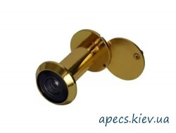 Глазок Avers 2216/60-110-G