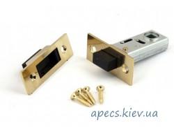 Защелка магнитная APECS 5800-M-G-Blister