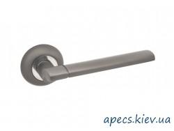 Ручка дверная Code Deco H-14092-A-GRF (UA)