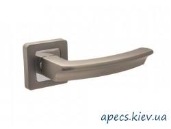 Ручка дверная Code Deco H-22093-A-GRF (UA)
